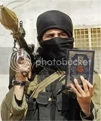 Nahr_al_Bared_Palestinian_terror-1.jpg image by Bv-id