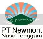 PT newmont