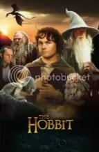 Der Hobbit der Film