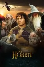 Der Hobbit der Film