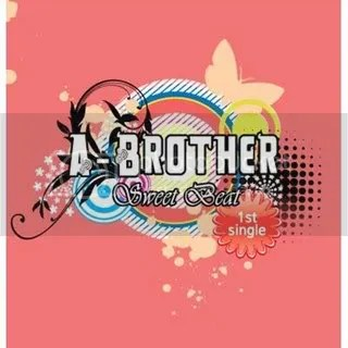 A-Brother