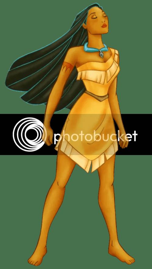 https://i1.wp.com/i439.photobucket.com/albums/qq117/LostAngel_014/Cartoons%20Next%20Top%20Model/Applications/Pocahontas.png