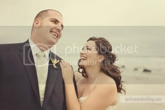san diego wedding photographer