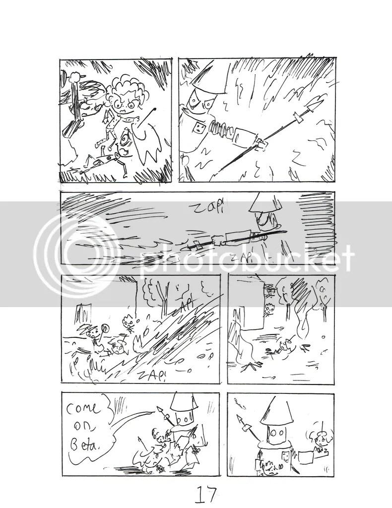 photo Page 17_zpseyfqwzhz.png