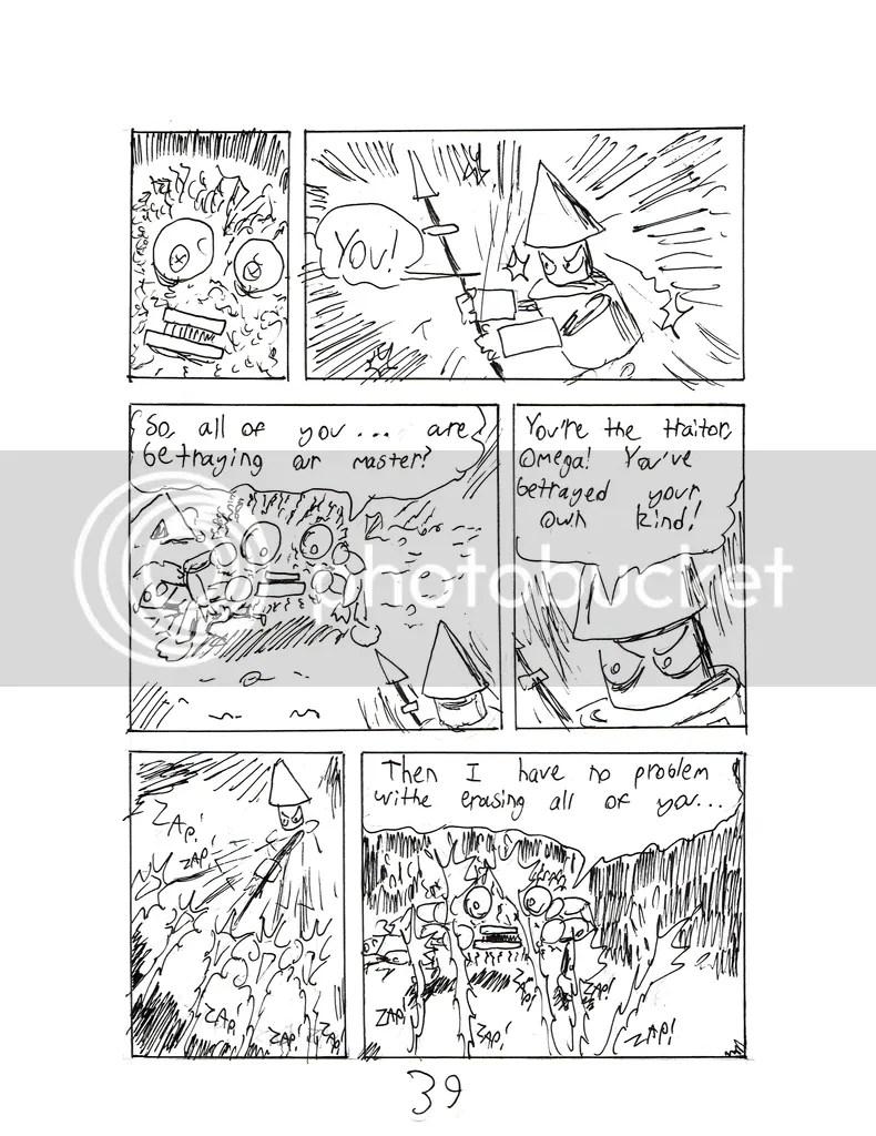 photo Page 39_zpsifk8jucj.png