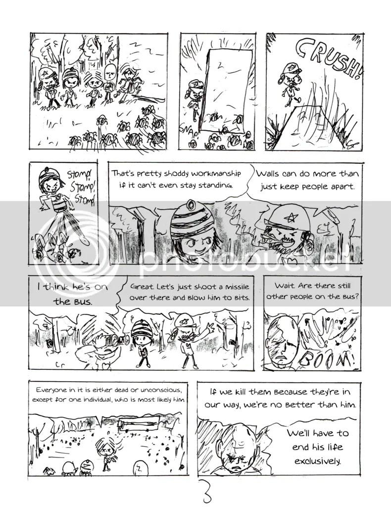 photo Page 3_zpss5zdshlt.png