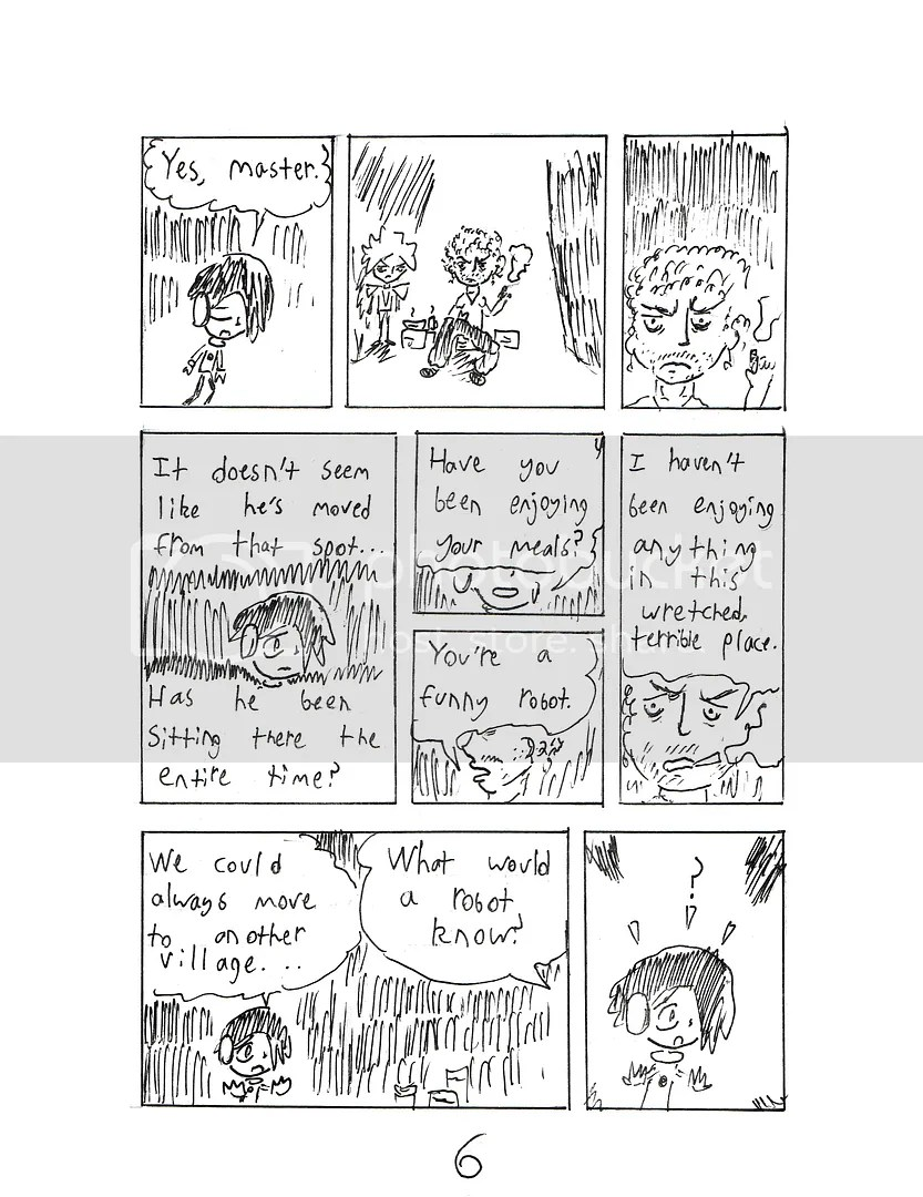 photo Page 6_zpsdxejgi7o.png