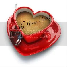 The Home Heart