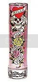 Ed Hardy for Women