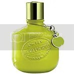 DKNY Be Delicious Charmingly Delicious