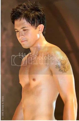 https://i1.wp.com/i44.photobucket.com/albums/f33/allanworld/dennistrillo2.jpg
