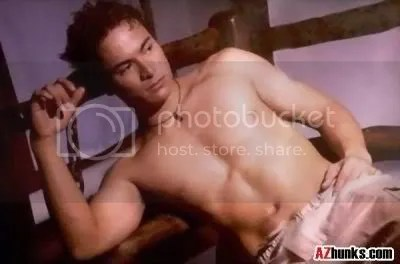 https://i1.wp.com/i44.photobucket.com/albums/f33/allanworld/rafaelrosell161.jpg