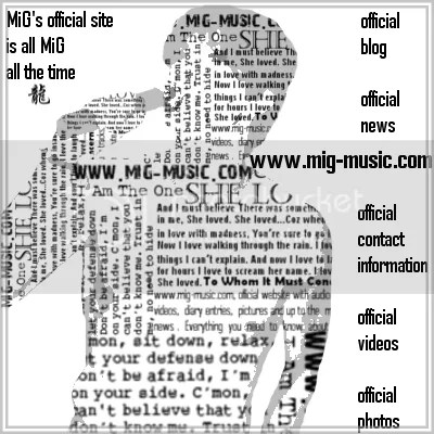 click on this picture to link to www.mig-music.com in a new window