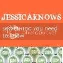 Jessica Knows