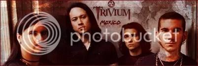 Trivium MX