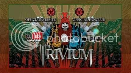 Trivium.org