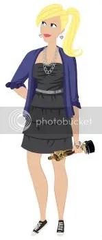 Callie Dreamer