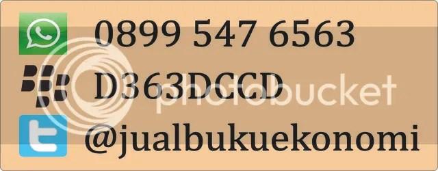 photo kontak cs.ganti nomor_4.jpg