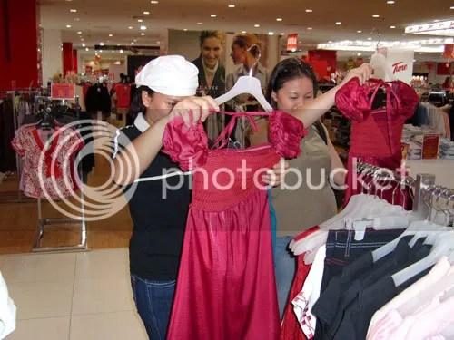 shopping~