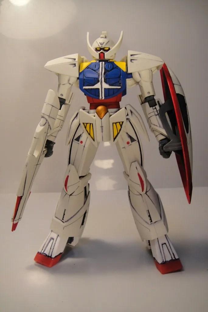 Turn A 倒a高达 倒a高达模型介绍 倒a高达模型大全 倒a高达模型 78动漫模型玩具网 高达专区 高达模型