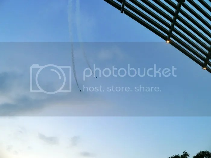 photo P1040077.jpg
