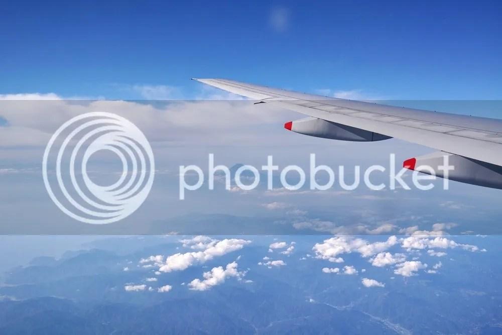 photo 14 3.jpg