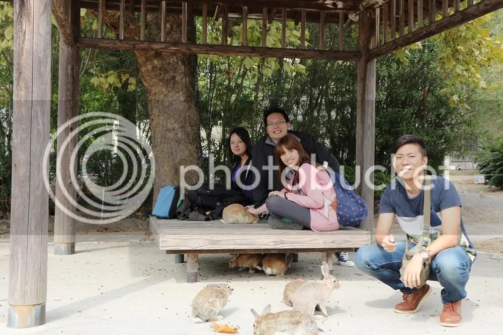 photo TC 12 10.jpg