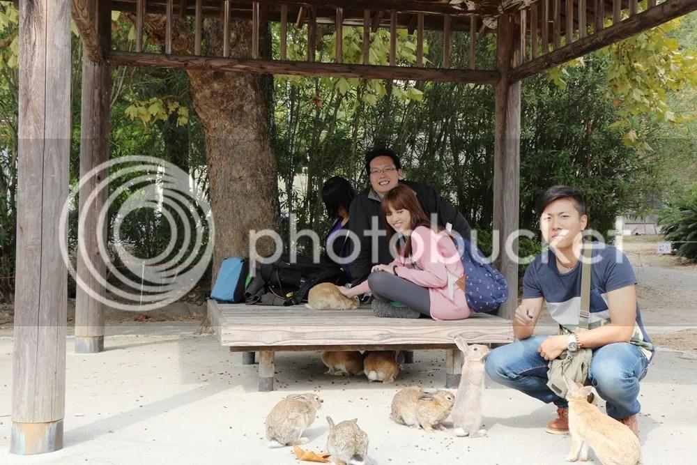 photo TC 12 12.jpg
