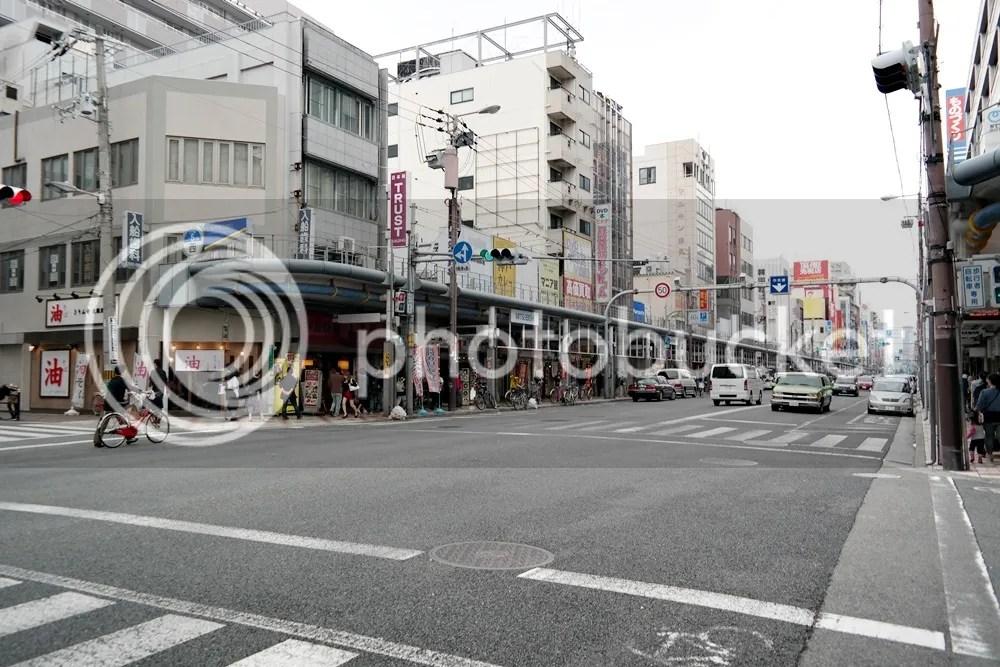 photo 12 4.jpg