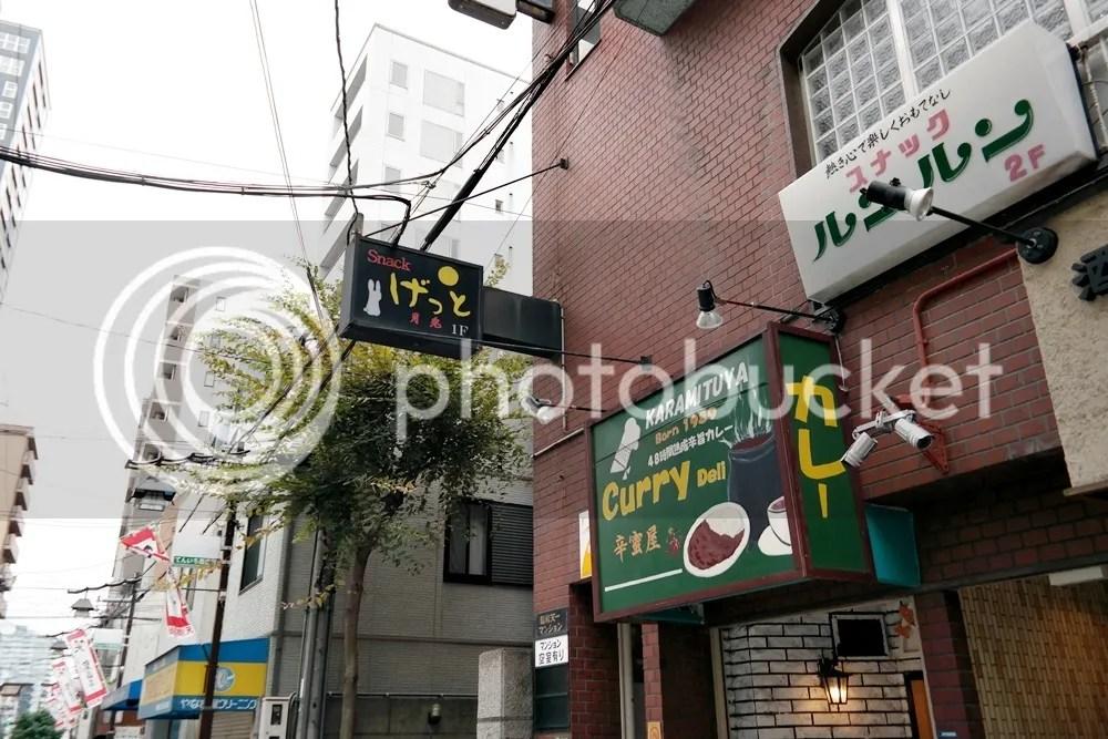 photo 13 18.jpg