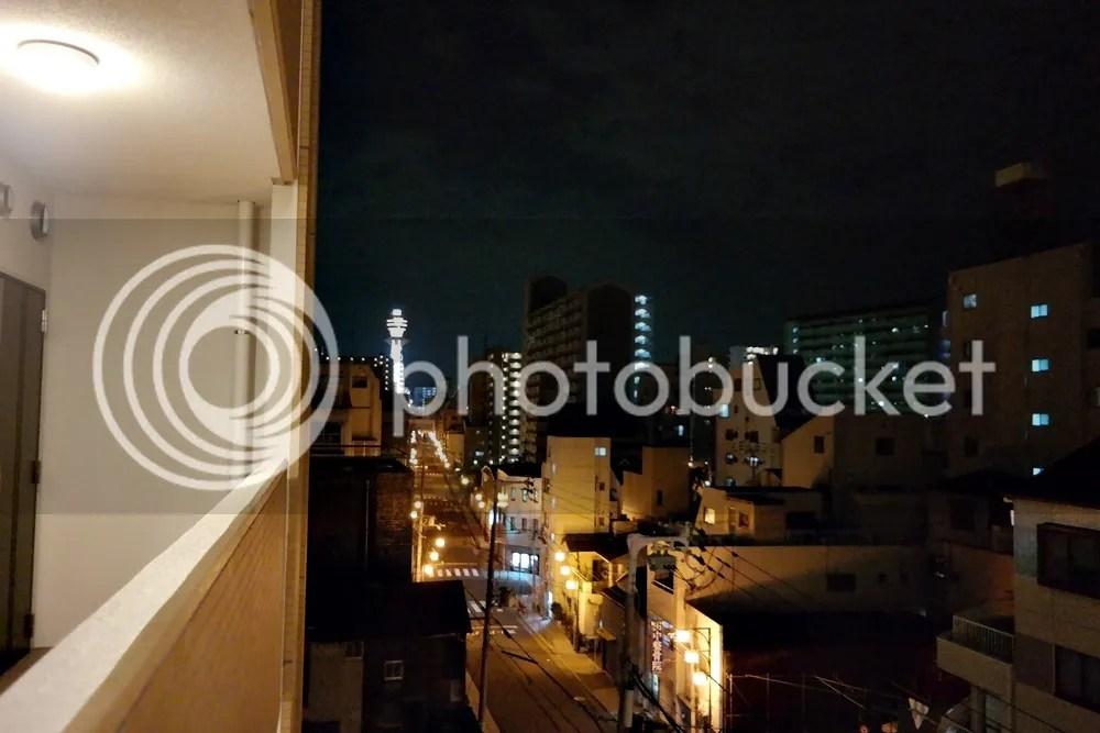 photo 20 2.jpg