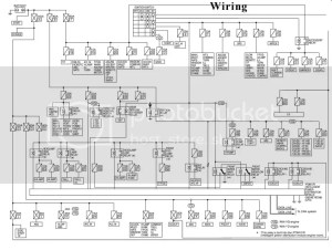 Wiringjpg Photo by reveleus1 | Photobucket