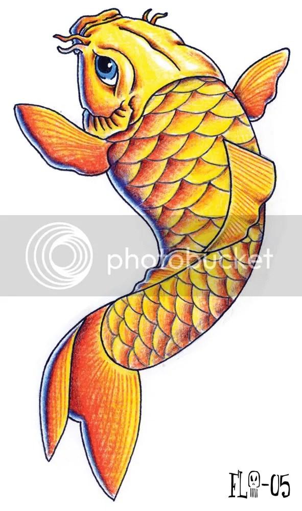 koi-fish-tattoo-1.jpg