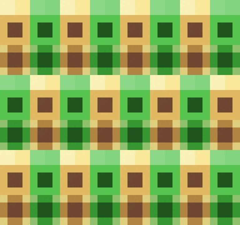RPG Maker MV Modern Exterior Tiles | GrandmaDebsLittleBits