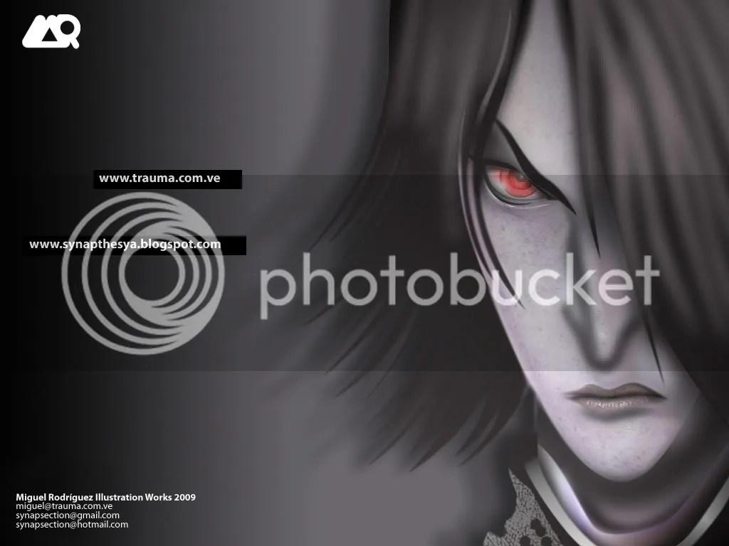 Close Up Characters Cartoon 01 : Character close up synapman