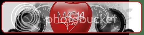 Magiadefey
