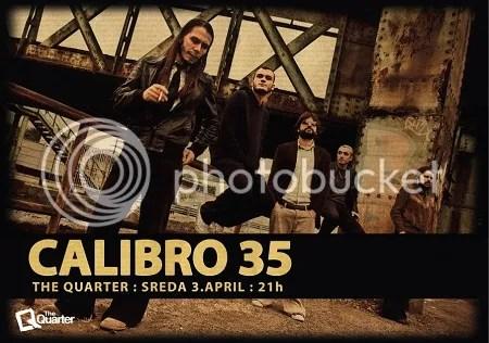 cal_35_ns