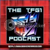 TFG1Podcast