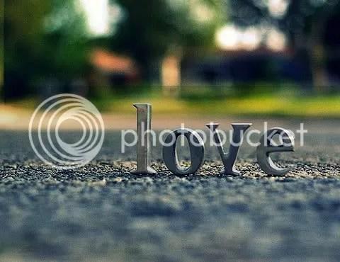 عکس های عاشقانه