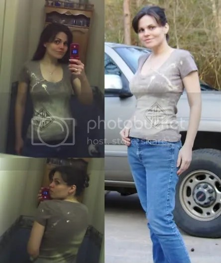 Bleach T Shirt