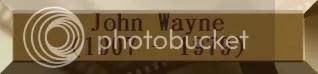 john wayne photo: John Wayne (1907 - 1979) JohnWayne1907-1979-7.jpg