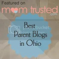 Mom Trusted Best Parent Blogs in Ohio