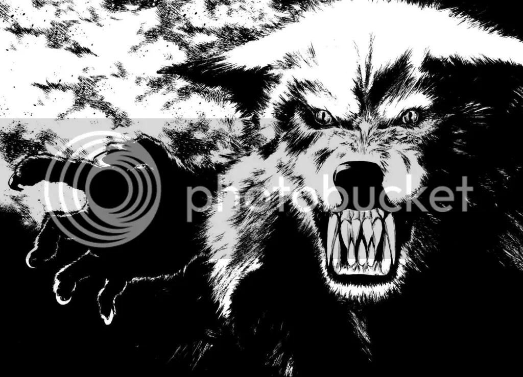 werewolf photo: Werewolf Werewolf.png