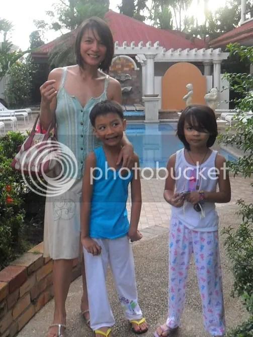 palmas-del-mar-resort-bacolod-philippines