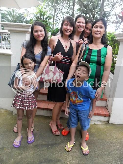palmas-del-mar-resort-bacolod-family-outing