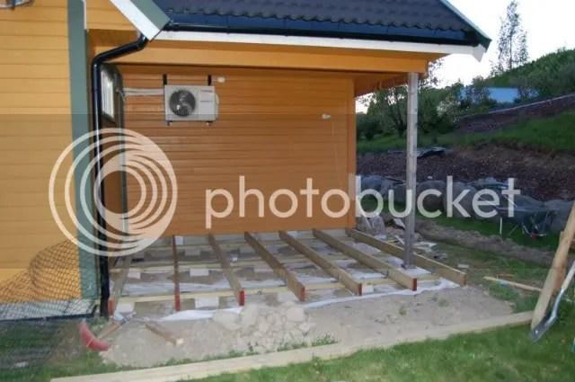 Terrasse del 2
