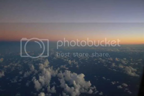 Bula – Fiji With Air Pacific & Qantas (+ Pics) — Trip ...