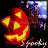 SpookyGlow.png picture by xtaintedwatersx