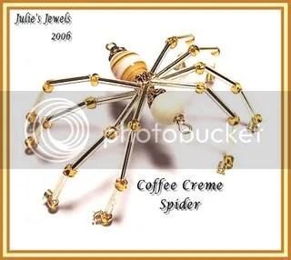 **Coffee Creme**