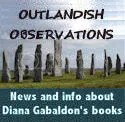 Outlandish Observations